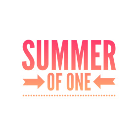 Summer-of-One