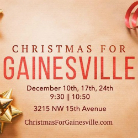 christmas-for-gainesville